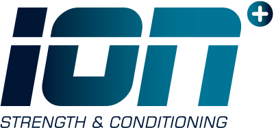ION CARDIFF - Strength & Conditioning With CrossFit in Cardiff